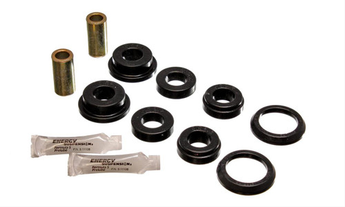 Energy Suspension Axle Pivot Bushings 4.3121G 4-3121G