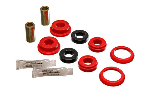 Energy Suspension Axle Pivot Bushings 4.3121R 4-3121R