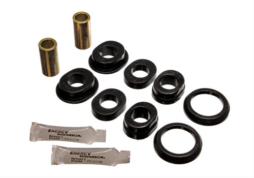 Energy Suspension Axle Pivot Bushings 4.3124G 4-3124G