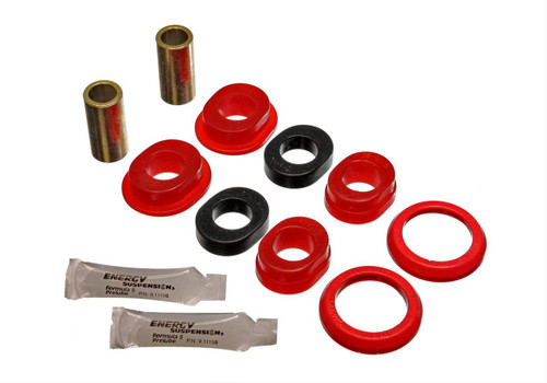 Energy Suspension Axle Pivot Bushings 4.3124R 4-3124R