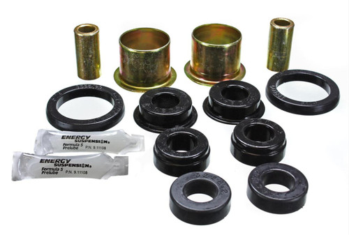 Energy Suspension Axle Pivot Bushings 4.3133G 4-3133G