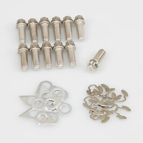 Stage 8 Locking Bolt Kits 8926