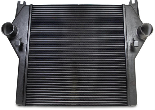 BD Diesel Cool It Intercoolers 1042525