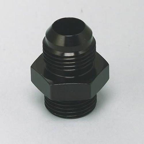 Aeromotive AN O-Ring Adapter Fittings 15608
