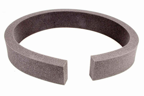 Moroso Air Pan Kit Sealing Foam 97070