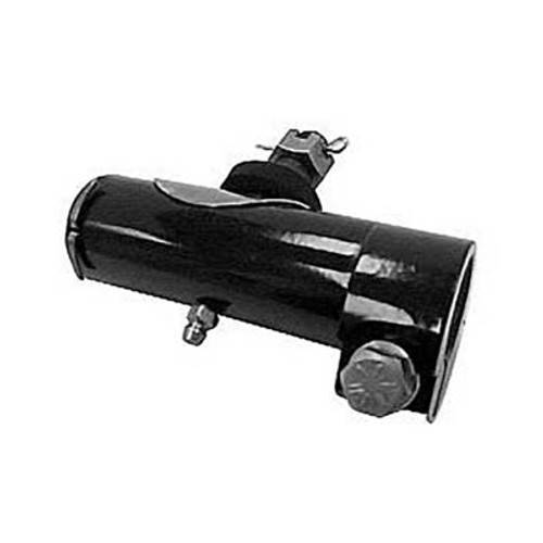 Borgeson Drag Link Adapters 990001