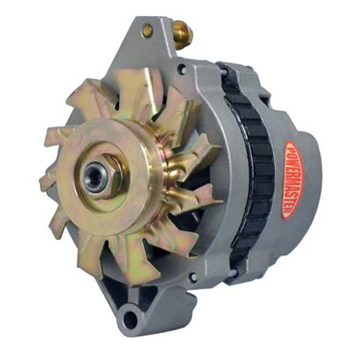 Powermaster Race Alternators 478026