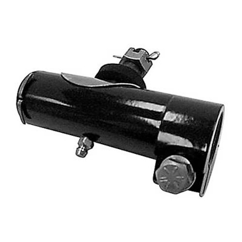 Borgeson Drag Link Adapters 990003