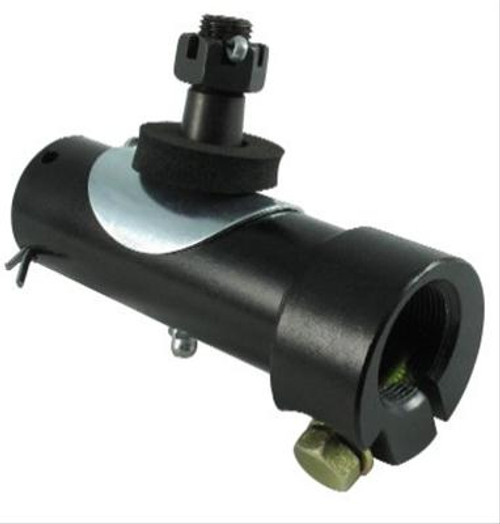 Borgeson Drag Link Adapters 990004