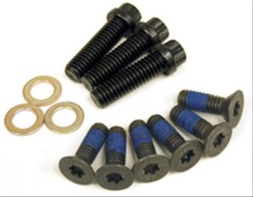 ATI Harmonic Balancer Bolt Kits 950215