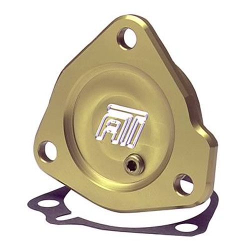ATI Performance Billet Servo Covers 205325