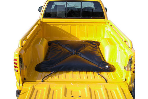 ShurTrax All Weather Traction Aid Grabber Midsize / Compact Pickup CLW0048