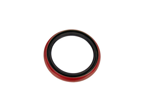 COMP Cams Belt Drive Replacement Seals 6100LS