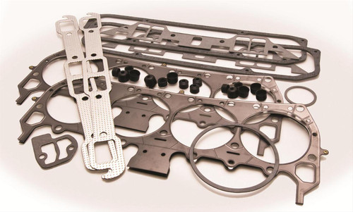 Cometic Street Pro Top-End Gasket Kits PRO1001T