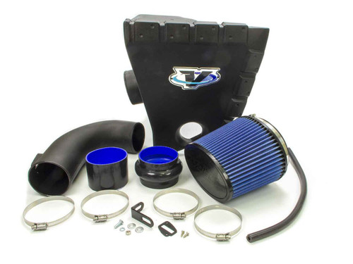 Volant Cool Air Intake Systems 15062