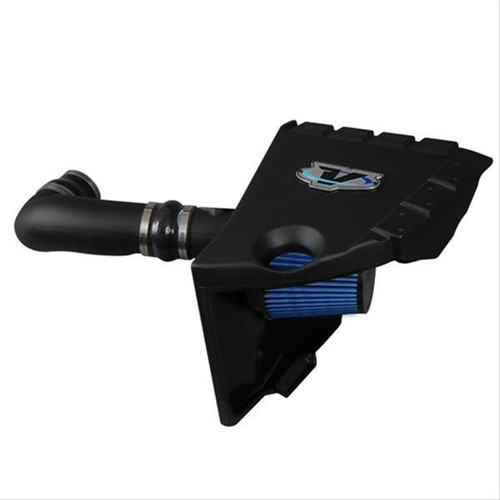 Volant Cool Air Intake Systems 15136