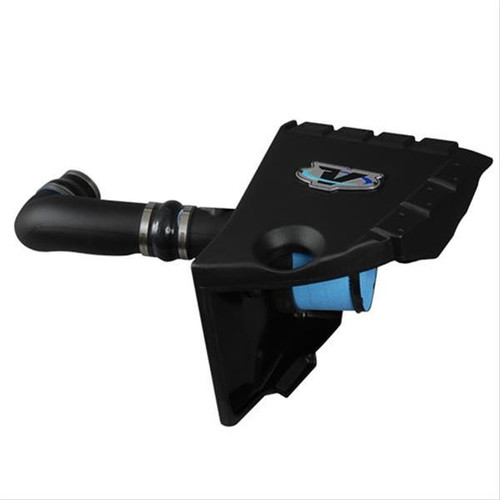 Volant Cool Air Intake Systems 151366