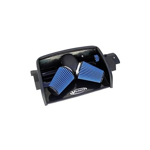 Volant Cool Air Intake Systems 15958C3