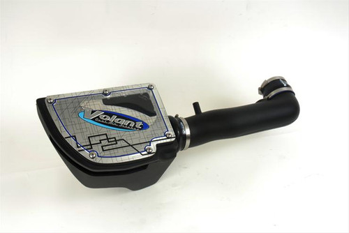 Volant Cool Air Intake Systems 17636
