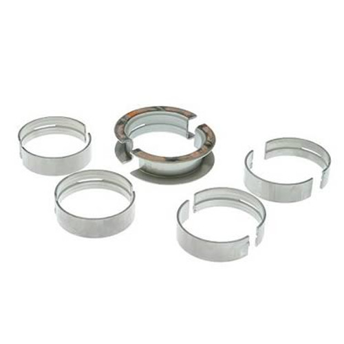 Clevite AL Series Main Bearings MS1945AL25MM