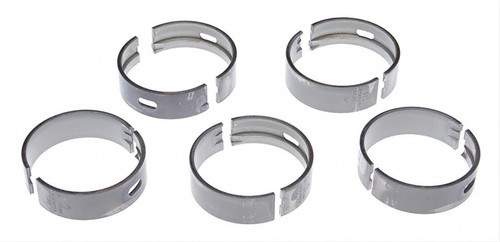 Clevite AL Series Main Bearings MS2227AL25MM