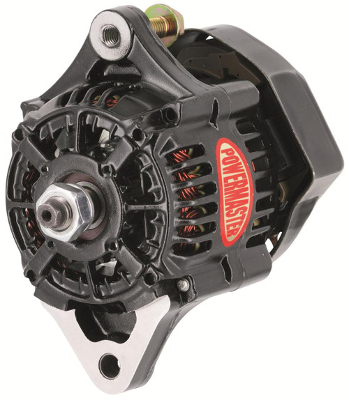 Powermaster Race Alternators 8162