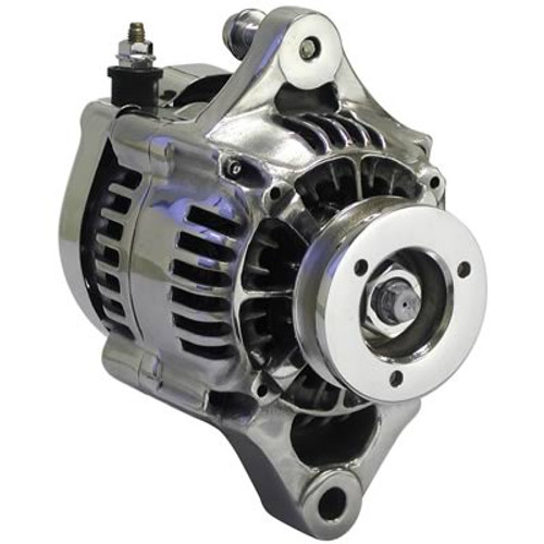 Powermaster Race Alternators 28162