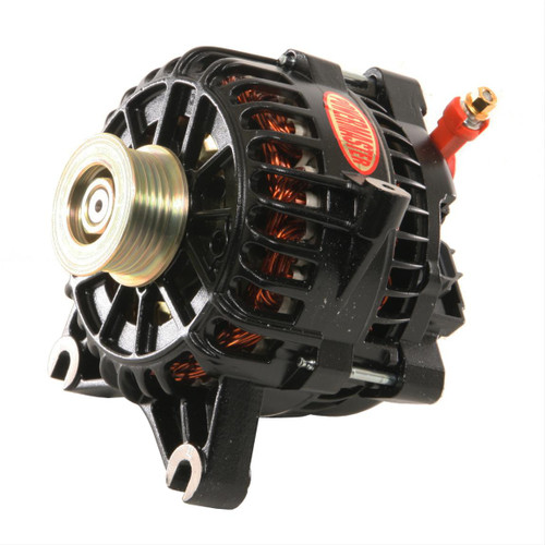 Powermaster High-Amp Alternators 57796