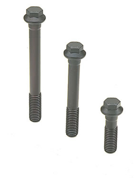 ARP Main Bolt Kits 145-5201