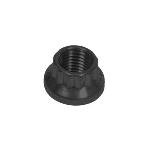 ARP 12-Point Nuts 300-8301