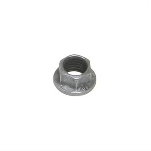ARP 12-Point Nuts 300-8305
