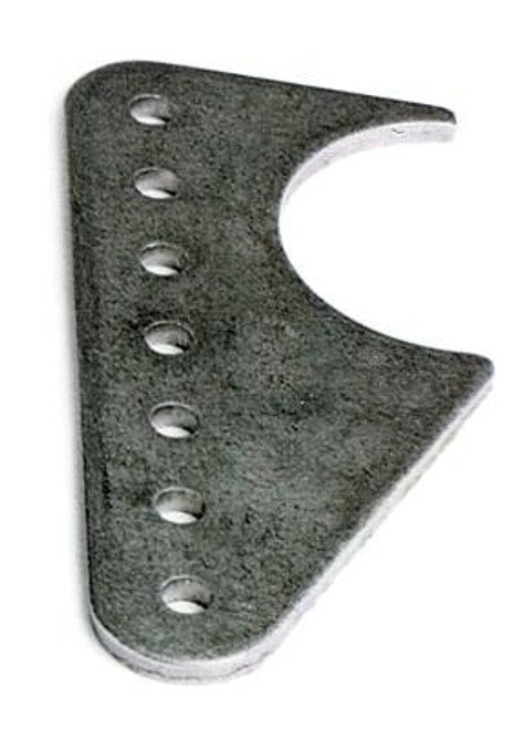 Competition Engineering Coil-Over Housing Brackets 3414