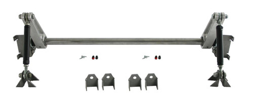 Competition Engineering Anti-Roll Bars 2021