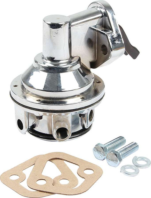 Allstar Performance Fuel Pumps, Mechanical ALL40261