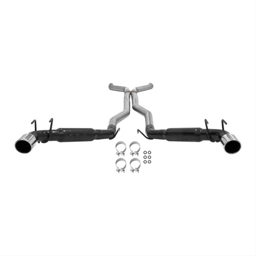 Flowmaster Outlaw Series Exhaust Systems 817556