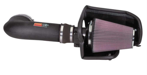 K&N 57 Series FIPK Air Intakes 57-2558