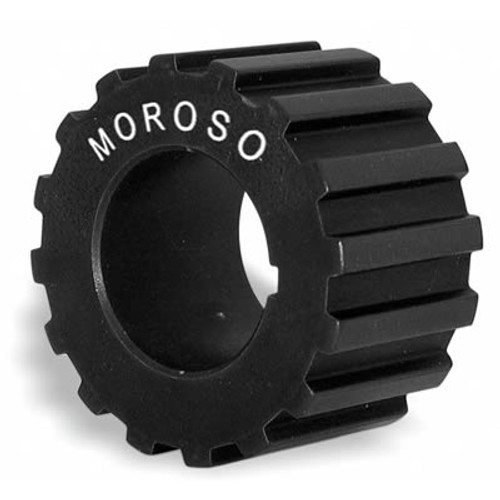 Moroso Dry Sump Oil Pump Pulleys 97170