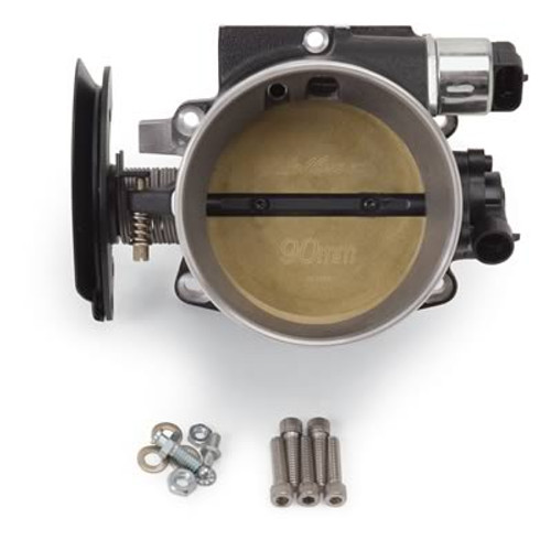 Edelbrock Throttle Bodies 38693