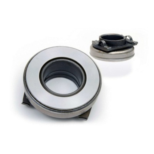 Centerforce Throwout Bearing BBF Ford 427 428 429 N1493 FREE SHIPPING