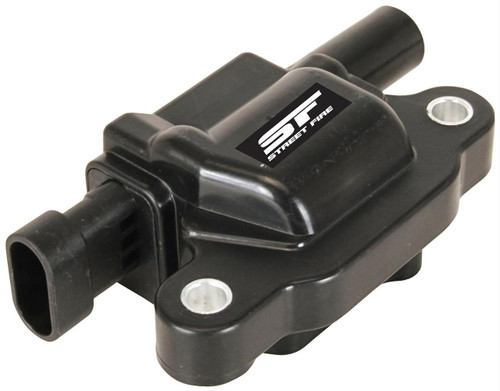 MSD Ignition Street Fire Coils 5511