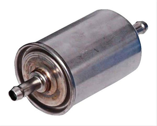 MSD Ignition Atomic EFI Fuel Filters 2924