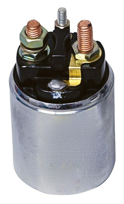 MSD Ignition APS Replacement Starter Solenoids 5086
