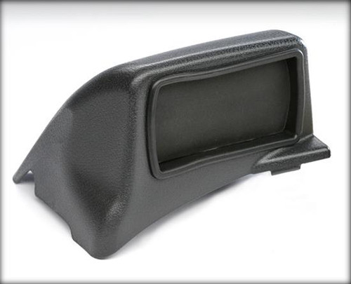 Edge Dash Pods 38503