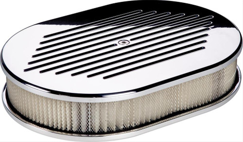 Billet Specialties Air Cleaners 15320