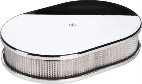 Billet Specialties Air Cleaners 15329