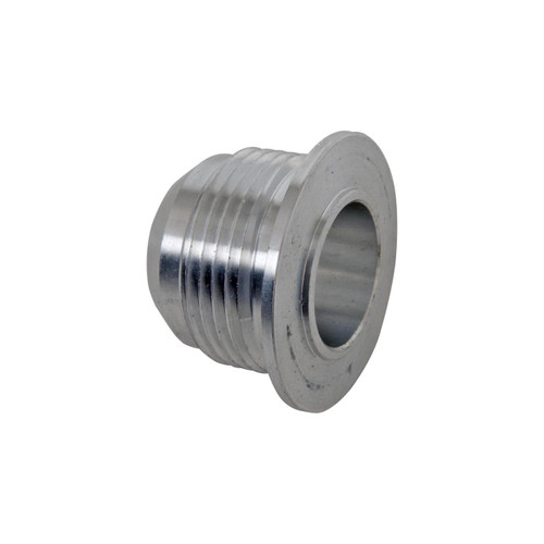 C&R Racing Weld-In Bung Fittings 78-00036