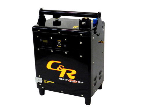 C&R Racing Water Preheaters 61-00003 FREE SHIPPING