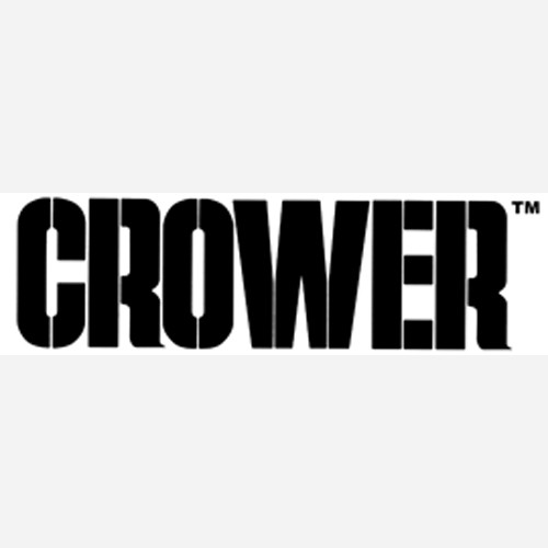 Crower Lifters 66963X980-16