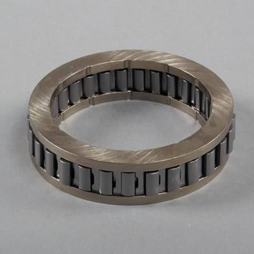 Hughes Performance Automatic Transmission Sprags and Sprag Assemblies HP2279
