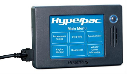 Hypertech Hyperpac Performance Computers 83009